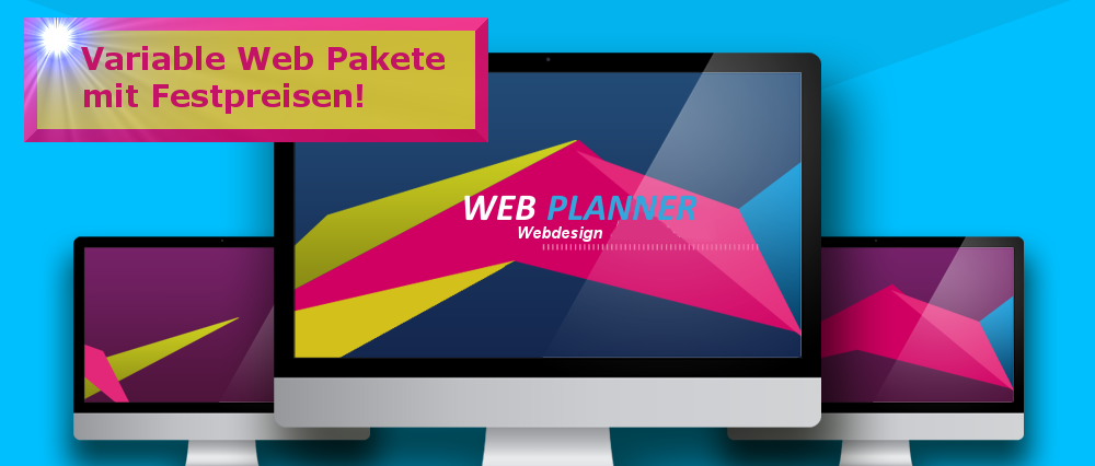 Webdesign-WebPlanner-banner.png